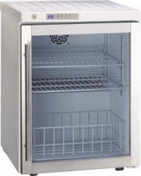 Фармацевтический холодильник встраиваемый HYC–68/68A